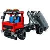 Конструктор LEGO Technic 42084 Погрузчик (176 деталей), купить за 415руб.