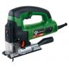 Электролобзик Status JS750 зеленый, купить за 4 615руб.