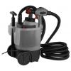 Краскопульт электрический ЗУБР КПЭ-750, купить за 3 950руб.