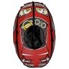 Тюбинг Тяни-Толкай машинка 120х80см, R20 красный, купить за 2 475руб.