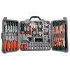 Набор инструментов Sturm! 1310-01-TS6 (универсальный), купить за 3 520руб.