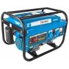 Электрогенератор Союз ЭГС-87300 синий, купить за 14 090руб.