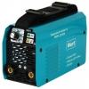 Сварочный аппарат Wert MMA 200N инверторный, купить за 3 670руб.