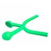 Игрушку Снежколеп Компания Игрушки (СН02), зеленый, купить за 115руб.