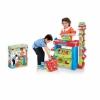 Игрушка Наша Игрушка Витрина супермаркета с тележкой 71 предмет (100006291), купить за 3 405руб.