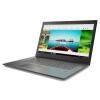 Ноутбук Lenovo IdeaPad 330-17AST , купить за 23 095руб.