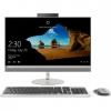 Моноблок Lenovo IdeaCentre 520-24IKU , купить за 47 180руб.
