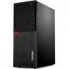 Фирменный компьютер Lenovo M720t (10SQ003YRU) черный, купить за 20 455руб.