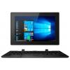Планшетный компьютер Lenovo Tablet LV 8GB/128GB 20L3000MRT черный, купить за 41 430руб.