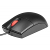 Мышь Lenovo Optical Travel Wheel Mouse (USB), купить за 1505 руб.