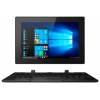 Планшет Lenovo Tablet LV 8GB/128GB 20L3000KRT черный, купить за 48 880руб.