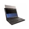 Аксессуар компьютерный фильтр экранный Lenovo (0A61769), купить за 4485руб.