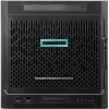 Сервер HP Proliant MicroServer Gen10 (X3418 NHP UMTower/Opteron4C/8Gb/Marvell88SE9230/noHDD/PS200W), купить за 35 795 руб.