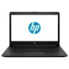 Ноутбук HP 14-ck0008ur , купить за 17 955руб.