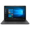 Ноутбук HP 250 G6 8MG52ES, купить за 30 085руб.