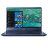 Ноутбук Acer Aspire SF314-54 , купить за 56 165руб.