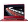 Ноутбук Acer Aspire SF314-54G , купить за 61 160руб.
