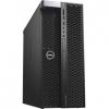 Фирменный компьютер Dell Precision T5820 (5820-2721) черный, купить за 214 090руб.