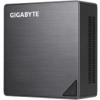 Неттоп Gigabyte BRIX GB-EAPD-4200, купить за 15 235руб.