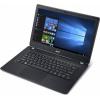 Ноутбук Acer TravelMate TMP238-M-P6U9 черный, купить за 26 465руб.