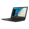 Ноутбук Acer Aspire EX2540-34QN , купить за 25 020руб.