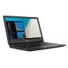 Ноутбук Acer Extensa EX2540-32SV , купить за 22 910руб.