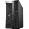 Фирменный компьютер Dell Precision T7920 (7920-2813) черный, купить за 155 955руб.