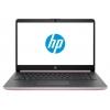 Ноутбук HP 14-cf0013ur 4JY33EA, купить за 41 375руб.
