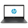 Ноутбук HP 14-cm0084ur , купить за 25 960руб.