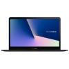 Ноутбук ASUS Zenbook Pro UX550GE-E2004R 15,6/i7-8750H/16Gb/1TB SSD/NV GF GTX 1050 Ti 4Gb/Win 10 Pro , купить за 144 160руб.