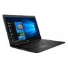Ноутбук HP 17-by0173ur , купить за 33 490руб.