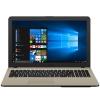 Ноутбук Asus R540BA-GQ181T коричневый, купить за 18 040руб.