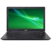 Ноутбук Acer TravelMate TMP238-M-P6LF, купить за 30 905руб.