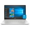 Ноутбук HP Pavilion x360 14-cd0014ur , купить за 73 745руб.