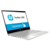 Ноутбук HP Pavilion x360 14-cd0013ur , купить за 62 270руб.