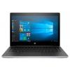 Ноутбук HP ProBook 440 G5, купить за 39 240руб.