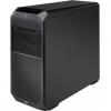 Фирменный компьютер HP Z4 G4 (4RW73EA) черный, купить за 161 495руб.