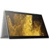 Ноутбук HP EliteBook x360 1030 G3 , купить за 132 660руб.