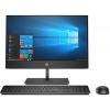 Моноблок HP ProOne 600 G4, купить за 82 940руб.