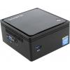Неттоп Gigabyte GB-BXBT-2807, купить за 7 795руб.