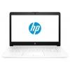 Ноутбук HP 14-ck0004ur, купить за 19 695руб.