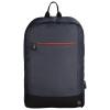 Сумка для ноутбука Рюкзак Hama Manchester Notebook Backpack 17.3, синий, купить за 1 960руб.