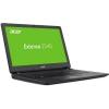Ноутбук Acer Extensa EX2540-311S , купить за 30 530руб.