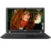 Ноутбук Acer Extensa EX2540-57AX , купить за 31 720руб.