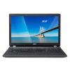 Ноутбук Acer Extensa EX2519-P12M , купить за 19 815руб.