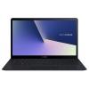 Ноутбук Asus Zenbook S UX391UA-EG010R , купить за 95 240руб.