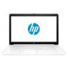 Ноутбук HP17-by0047ur , купить за 22 300руб.