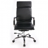 Компьютерное кресло Бюрократ CH-993/black, купить за 10 190руб.
