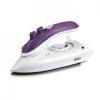Утюг Sinbo SSI 2862 белый/пурпурный, купить за 1 345руб.