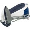 Утюг Sinbo SSI-2885, белый/синий, купить за 8 640руб.